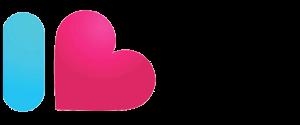 Logo_Interact2015