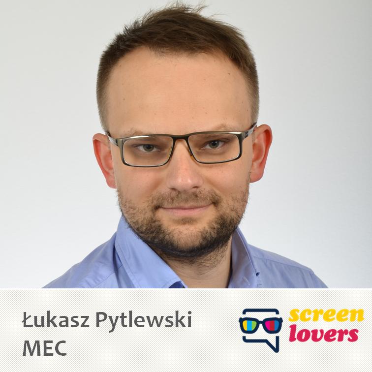 pytlewski square