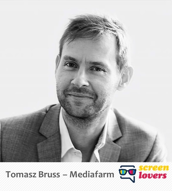 Tomasz Bruss