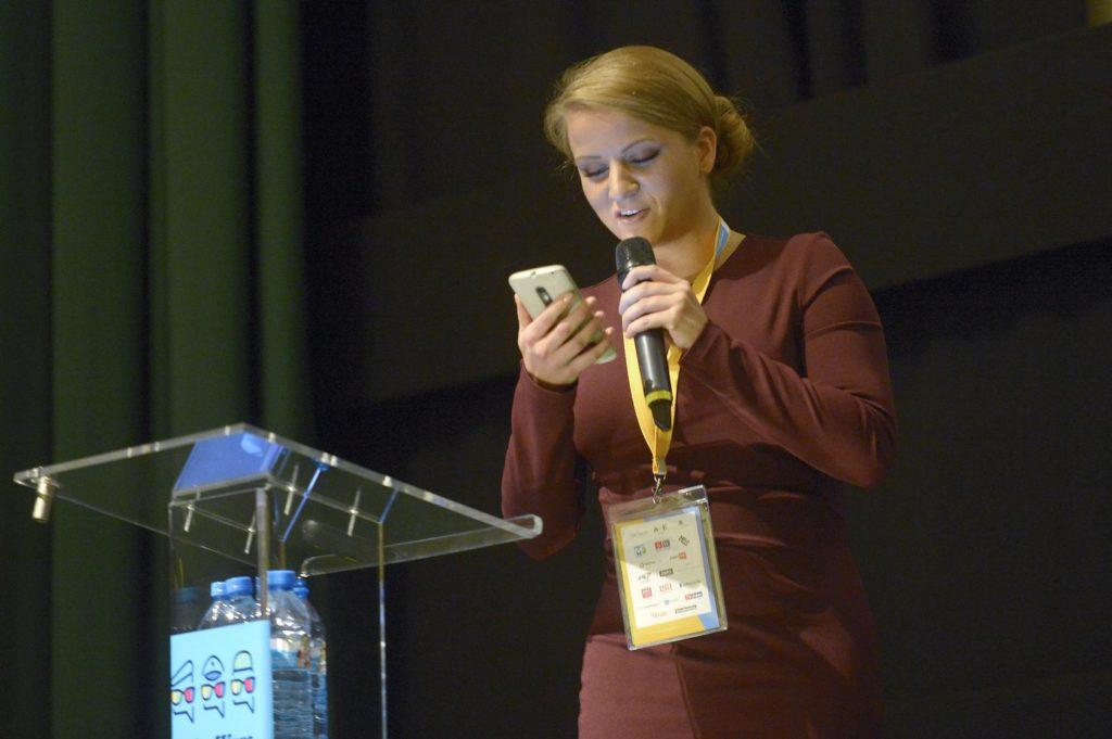 Anika Cymbała Publicis AKPA