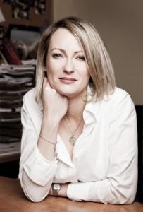 Monika_Bronowska