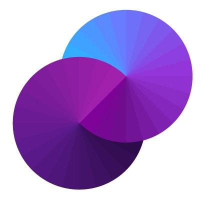 Mindshare logo