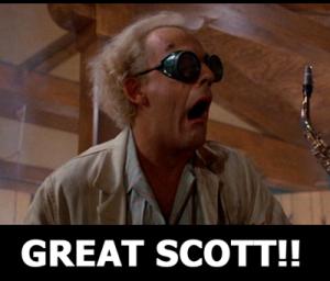 great_scott-s400x341-252428