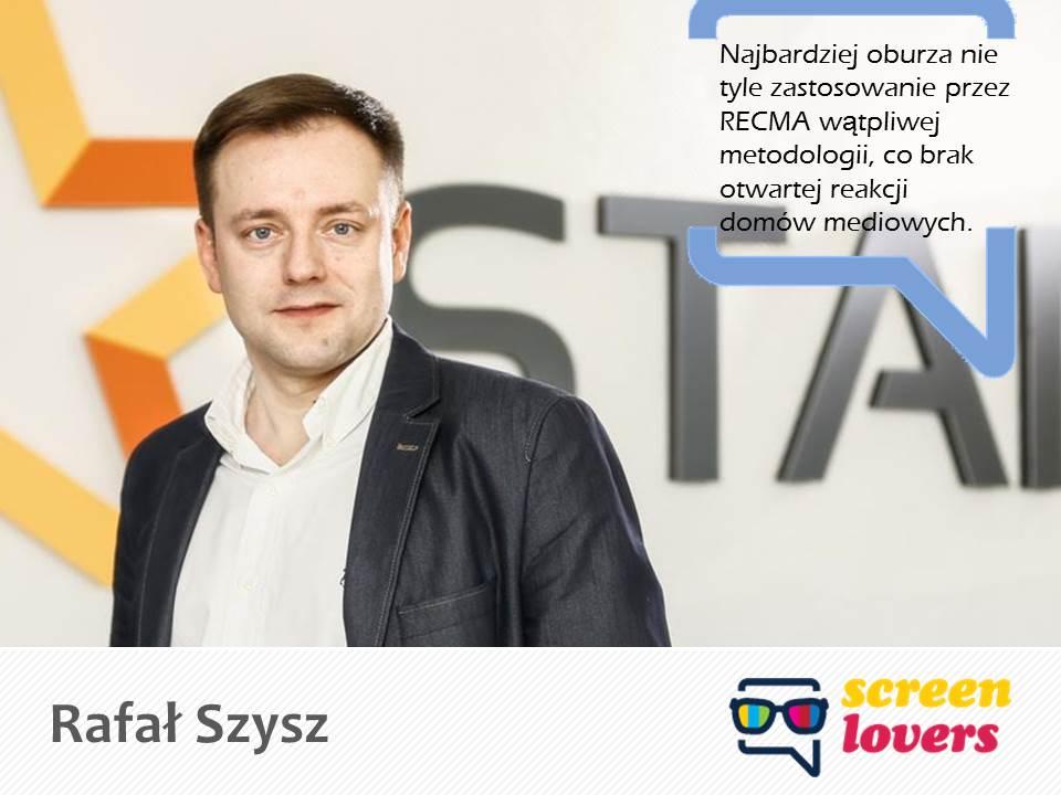 Rafał_Szysz_screenlovers