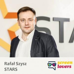 Rafał_Szysz_screenlovers_square