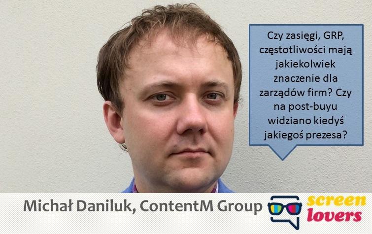 DanilukM long