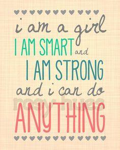 girls-empowerment