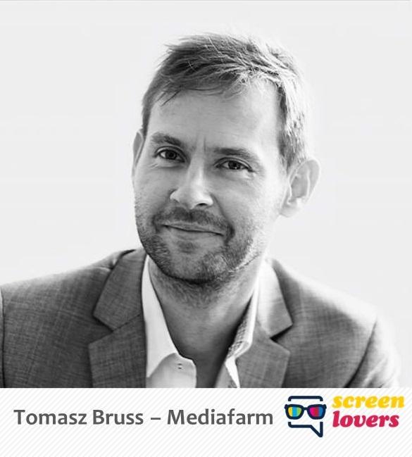 Tomasz Bruss