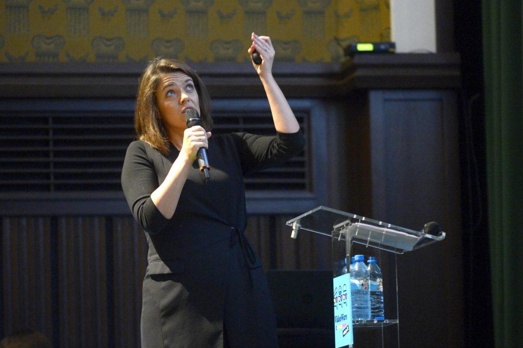 Agnieszka Flis AKPA