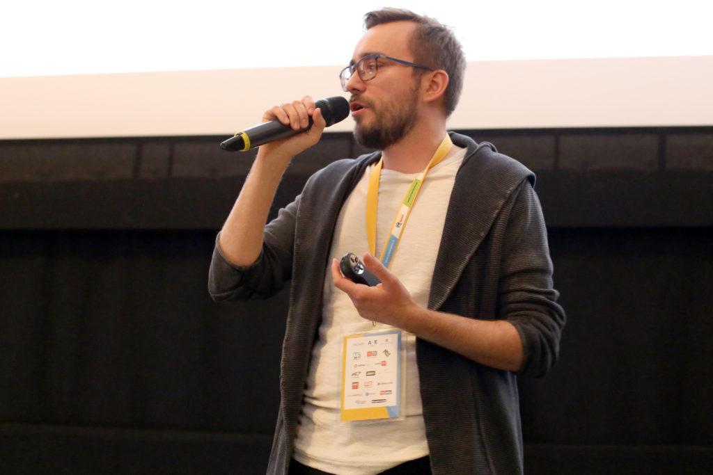 Marcin Kubawski