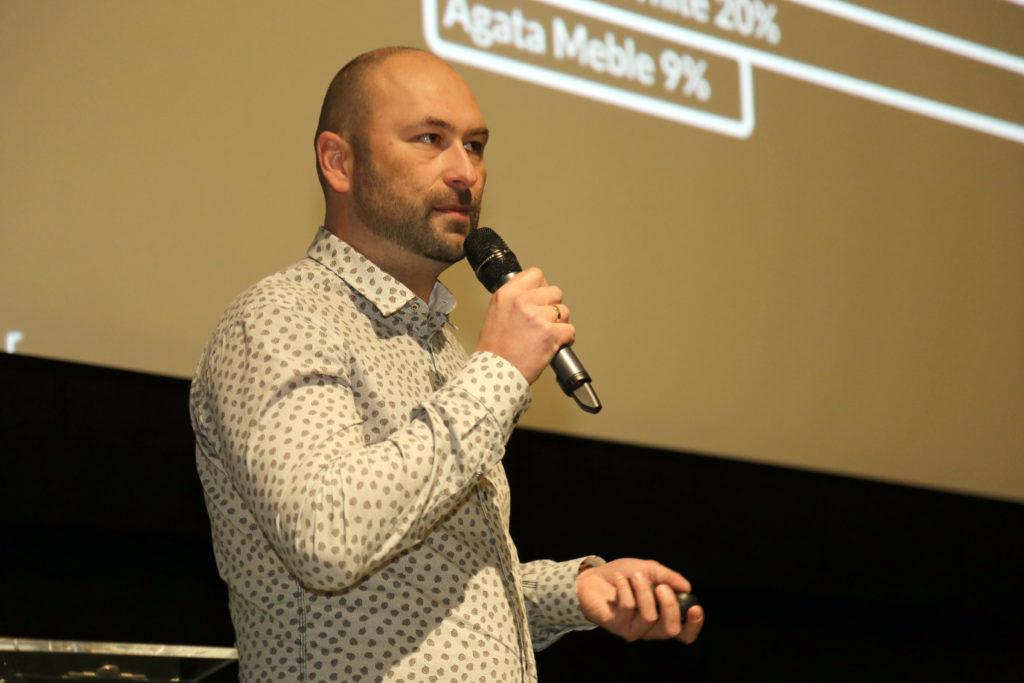 Marek Gonsior Agata (2)